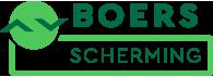Boers Scherming
