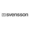 svensson global